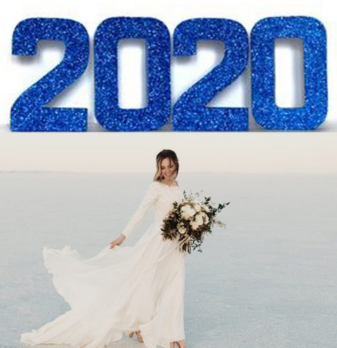 2020 Wedding Trends for the St. Louis Bride