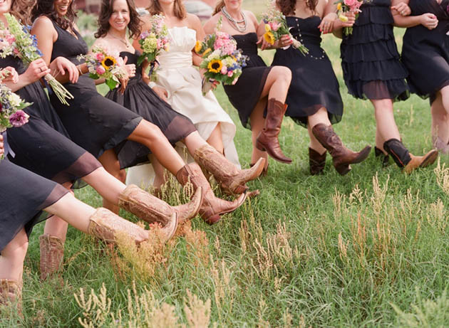Top 2017 Country Wedding Songs