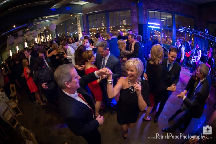 Wedding Day Tip Reception Timing Bride St Louis