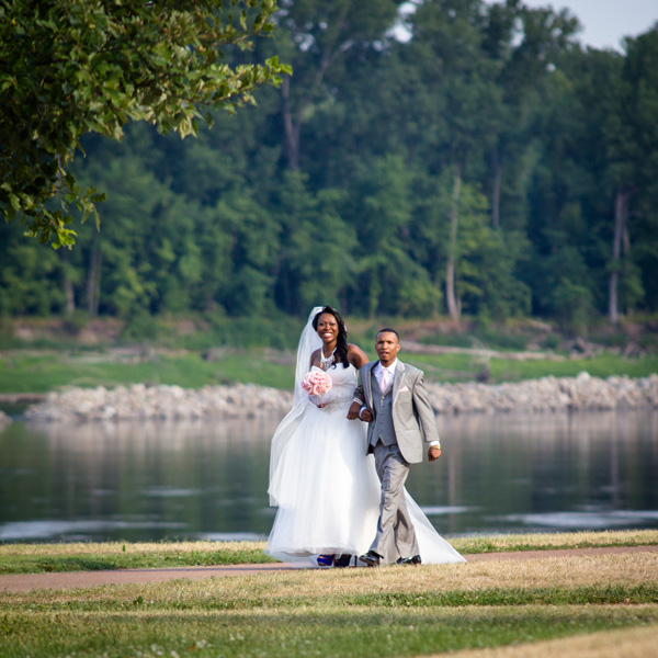 Bee Tree Park Wedding Gallery - Styles & Ideas 2018 - sperr.us