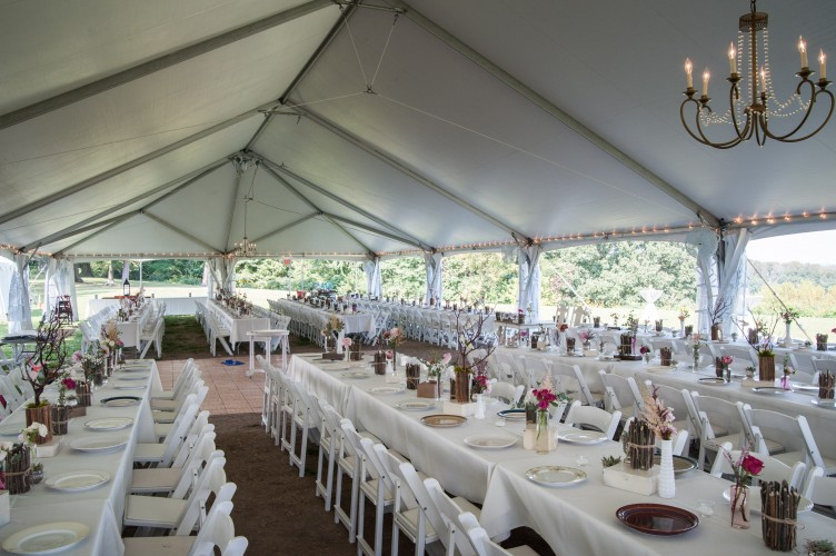 Wedding Coordinator Or Venue Coordinator There Is A Difference