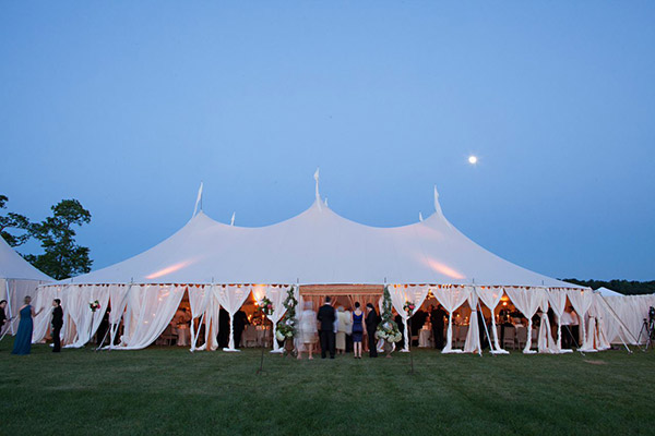 outdoor-wedding_patricia-lyon & Are you planning to rent a tent for your outdoor wedding? - Bride St ...