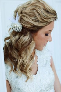 wedding-hairstyle27-closeup_hair-and-makeup-by-steph-Annie-Randall-Photography