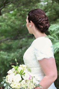 wedding-hairstyle4_hair-and-makeup-by-steph-jacque-lynn-photography_0