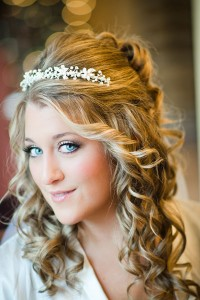 wedding-hairstyle80_Rachel-Pearlman-Photography