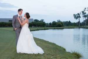 Forest Park Golf Course Clubhouse Weddings - BrideStLouis.com Venue Profile Review